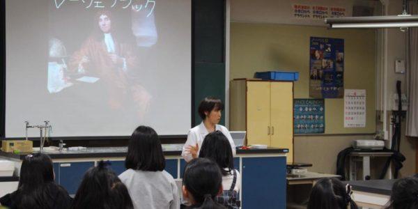20190427 小学生対象オープンスクール (1)