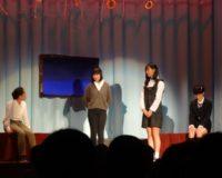 プレップ総合コース_スマイル・プロジェクト_中2演劇 (2)