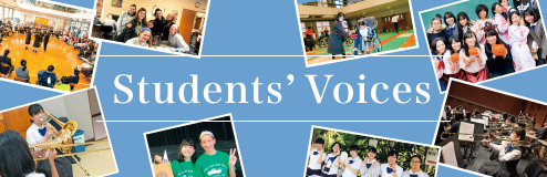 Students'voices_2x
